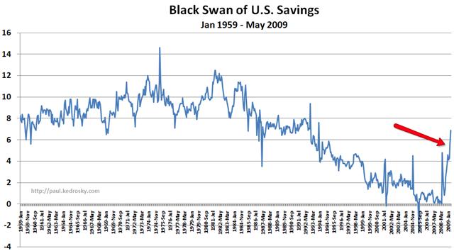 savings-swan_4